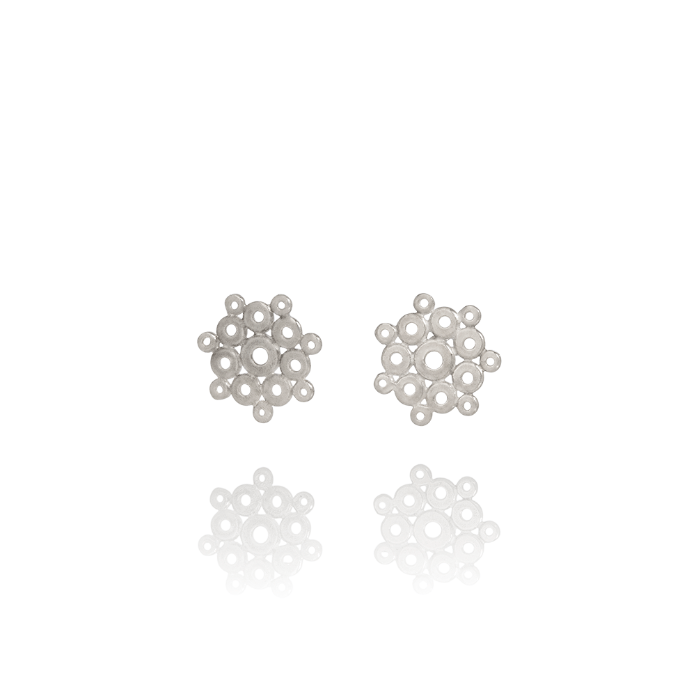 BRYNJA earrings