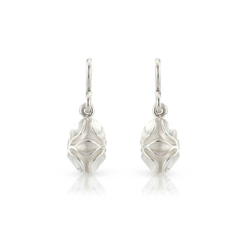 EMBLA earrings