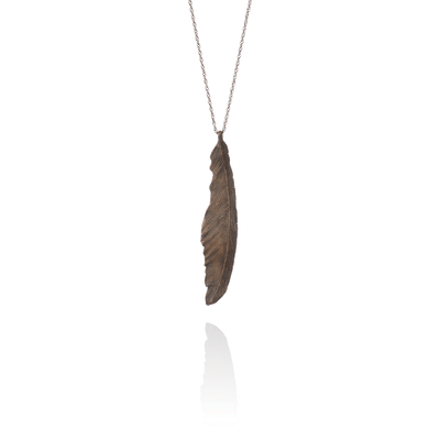 FALCON necklace