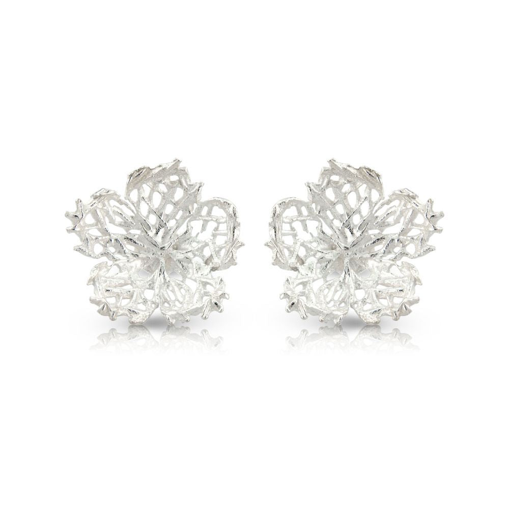 HAFEY earrings