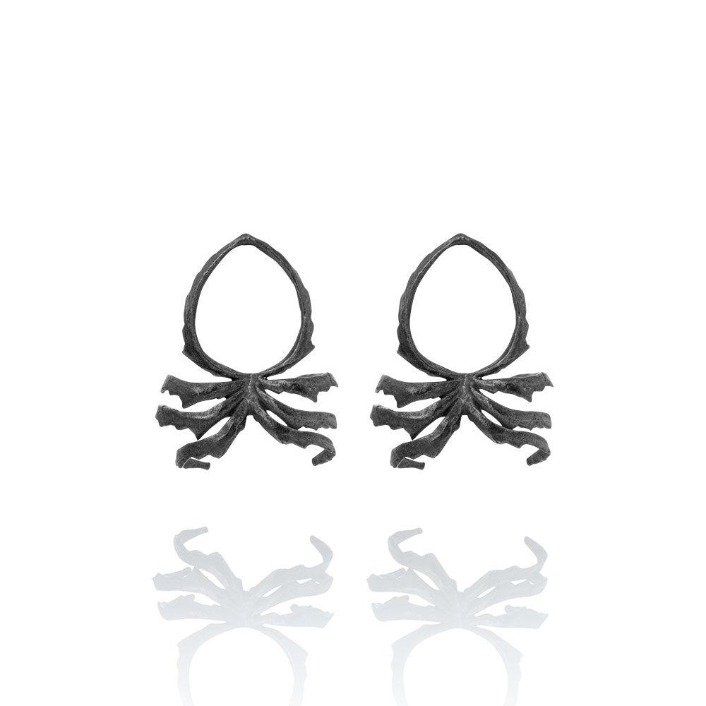 Earrings under EUR120