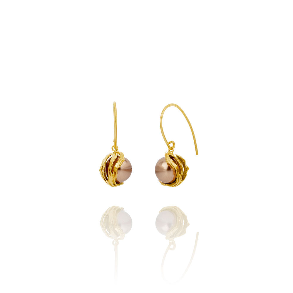 KOLGA earrings