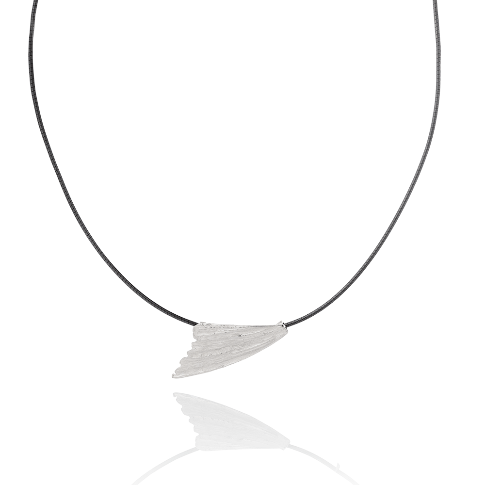 LAX necklace