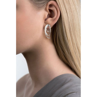 NANOOK earrings