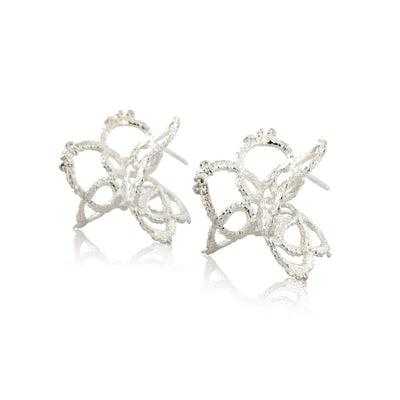 SALKA earrings
