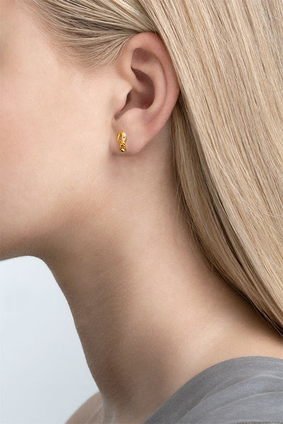 SINDUR earrings
