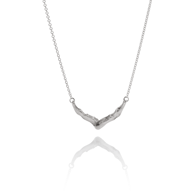 CYGNUS necklace