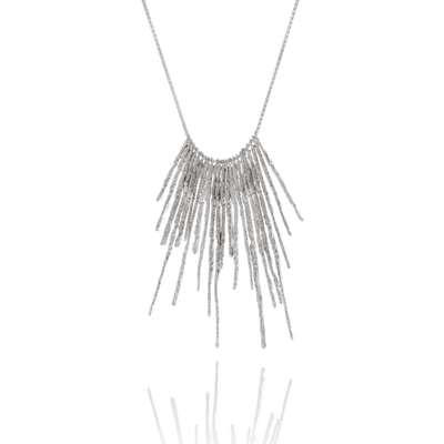NANOOK necklace