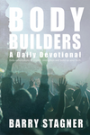 Body Builders - Calvary Chapel Tustin