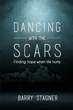 Dancing With The Scars: Finding Hope When Life Hurts - Calvary Chapel Tustin