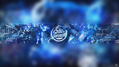 Custom YouTube Banner(s)