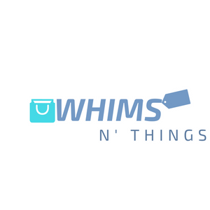 Whims n' Things