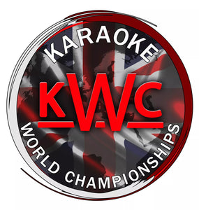 KWC UK - International Singing Competition