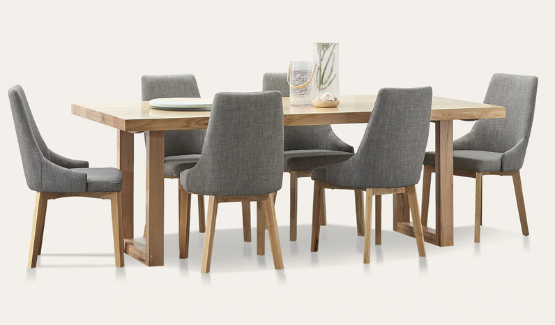 My Dining Table and Chairs Collection My Discount Malta