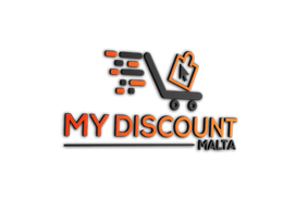 Malta Furniture Discount