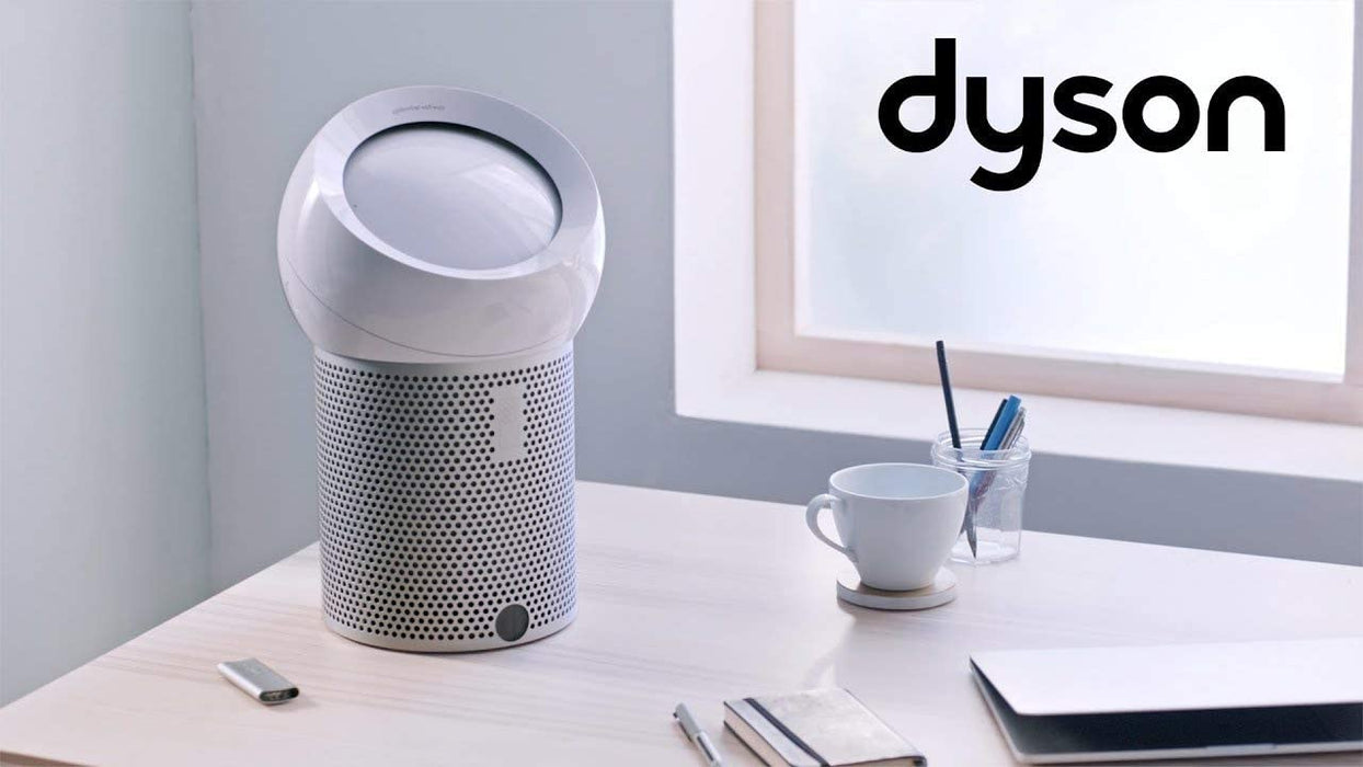 Dyson Pure Cool    boutique-discount-malta.myshopify.com My Discount Malta