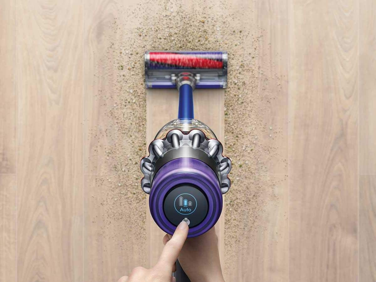 Dyson V11 Absolute Extra   Vaccum Cleaner boutique-discount-malta.myshopify.com My Discount Malta
