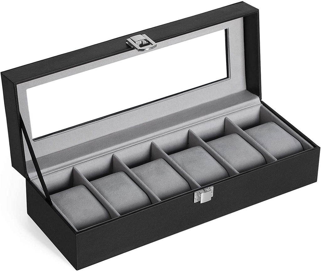 MDM Watch Box