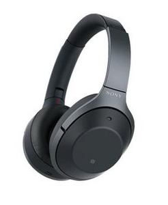 Sony WH-1000XM2 Headset Wireless Bluetooth - My Discount Malta