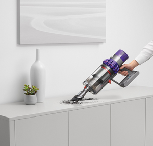 Dyson Cyclone V10 Animal - My Discount Malta