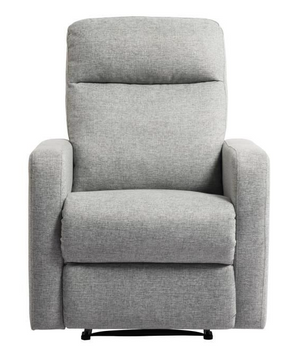 RICKY Electric Recliner Chair