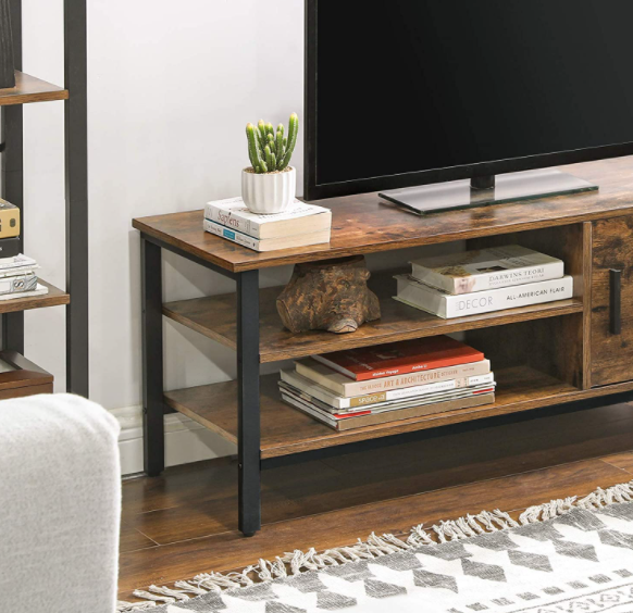 MDM TV Cabinet   Coffee Table boutique-discount-malta.myshopify.com My Discount Malta