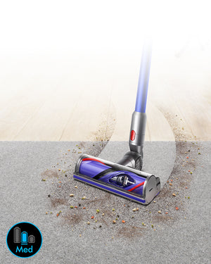DYSON V11 ABSOLUTE Cordless Vacuum Cleaner - My Discount Malta