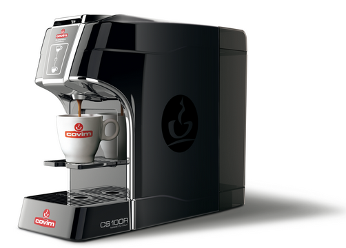 Superba Espresso Coffee Machine