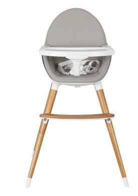 Tanuki Evolutionary Highchair - My Discount Malta
