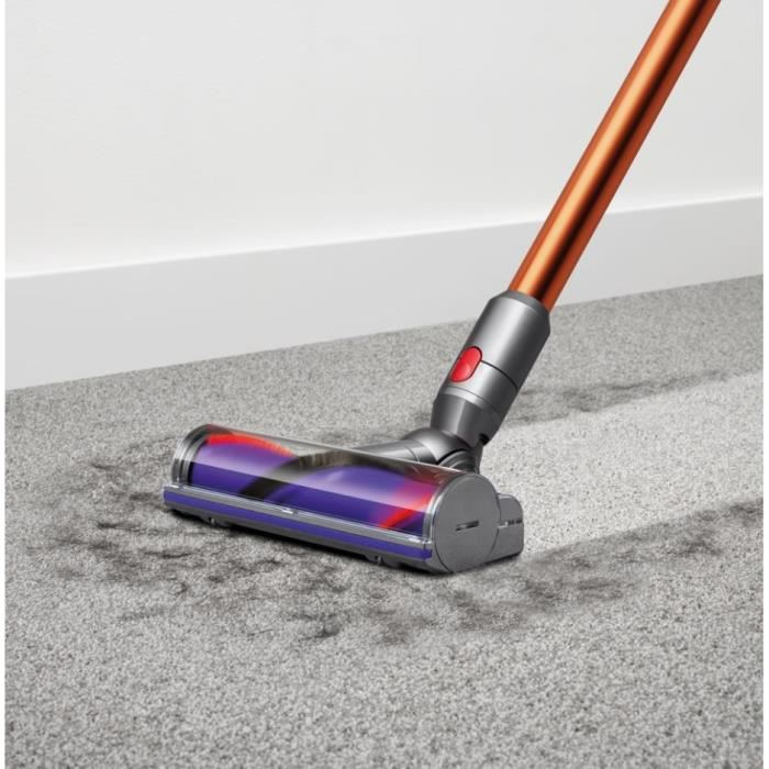 DYSON Vacuum Cyclone V10 Absolute - My Discount Malta