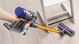 DYSON V8 Absolute New - My Discount Malta