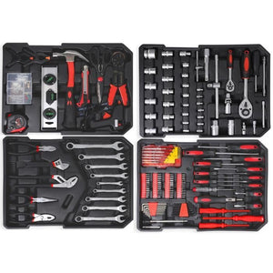 Multi tools tool case