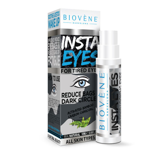 Insta Eyes (For Men)