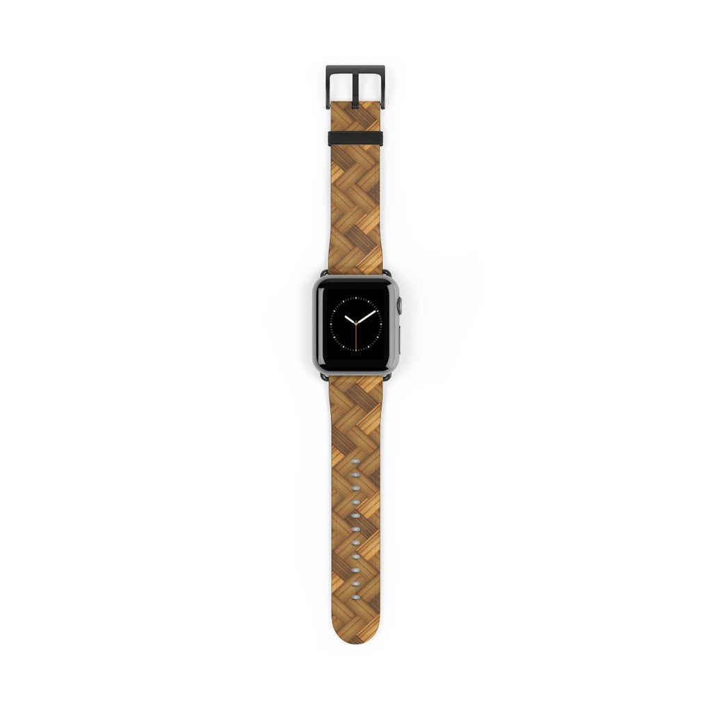 Thip Khao Watch Band