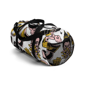 Lao Things Duffle Bag