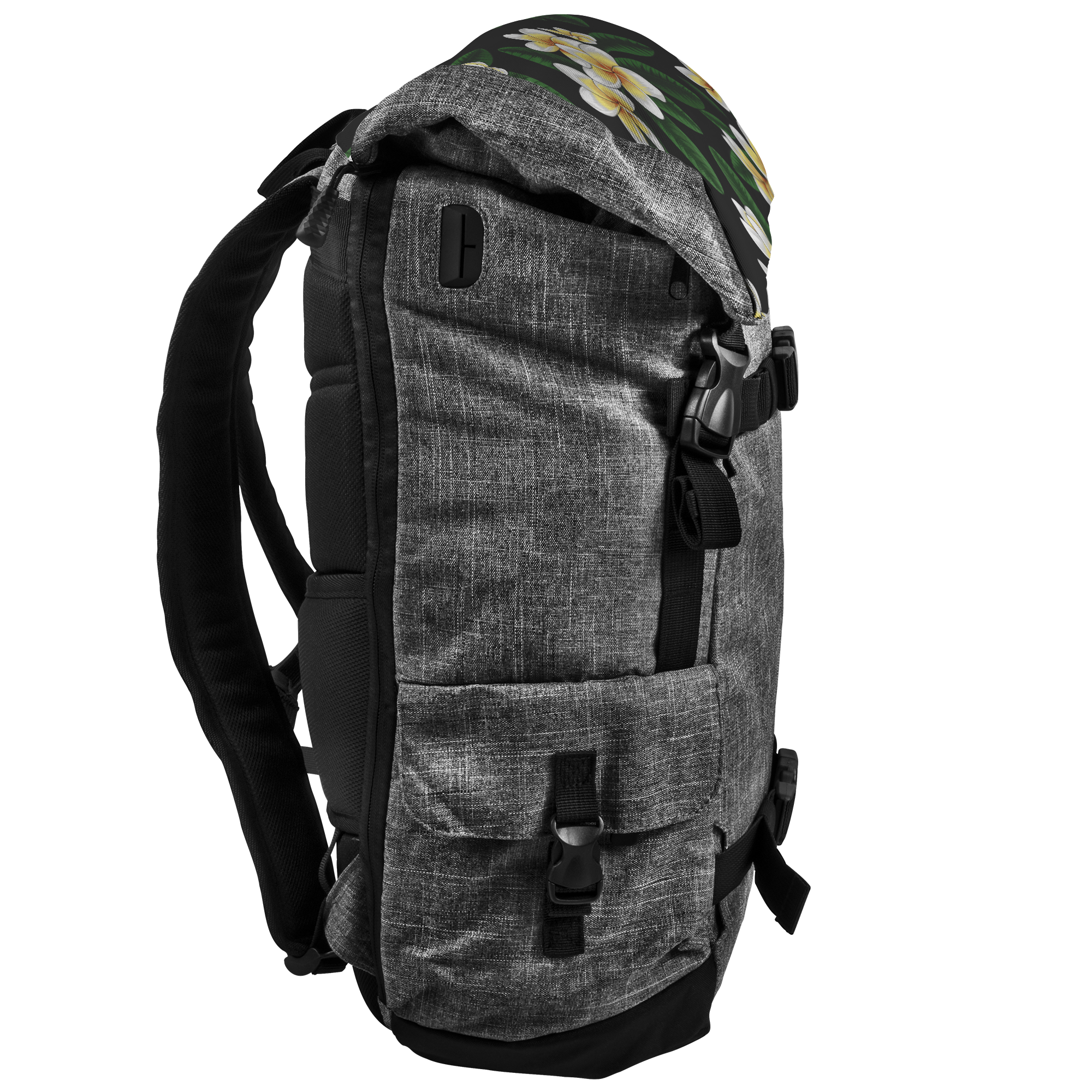 Dok Champa Penryn Backpack