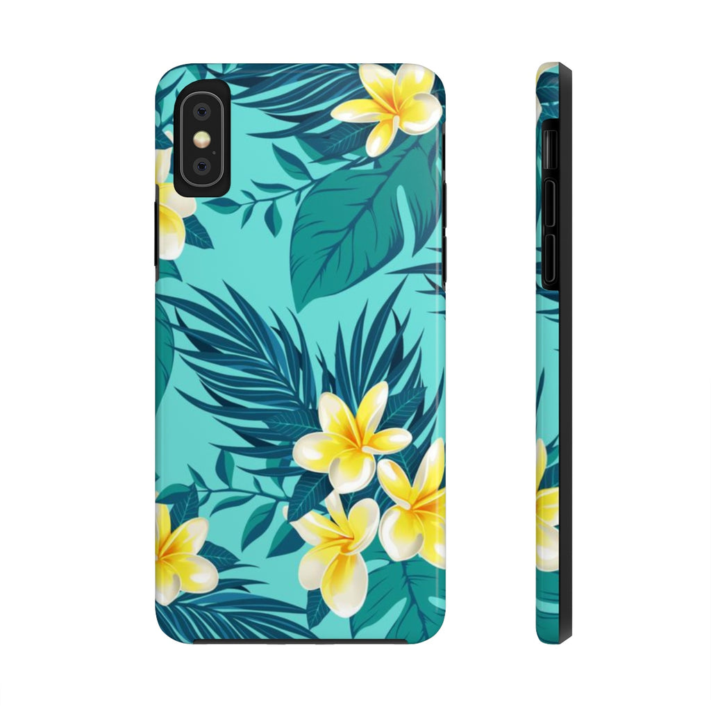 Dok Champa Phone Cases