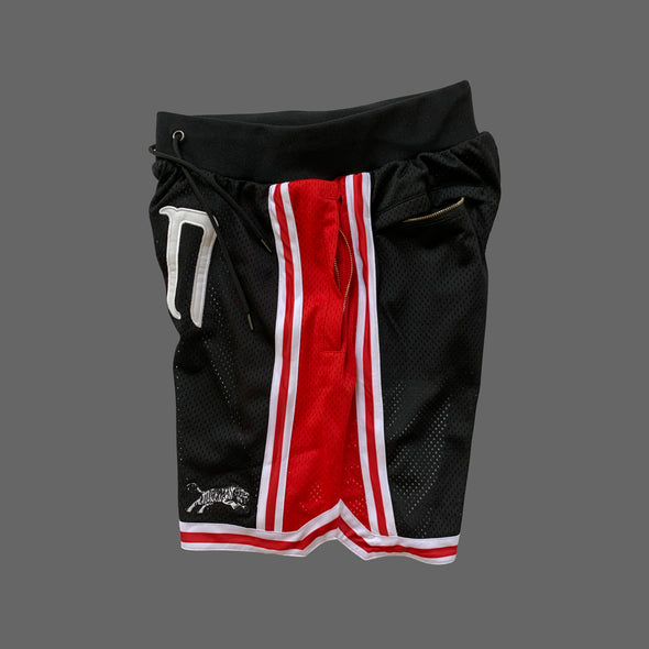 VKL ESAN Basketball Shorts