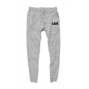Laos Lighting Jogger