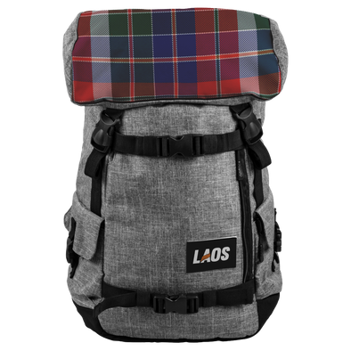 OG Sash Penryn Backpack