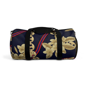 Dok Champa Chain Duffle Bag