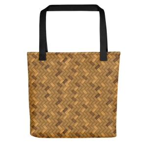 Thip Khao All-Over Tote bag