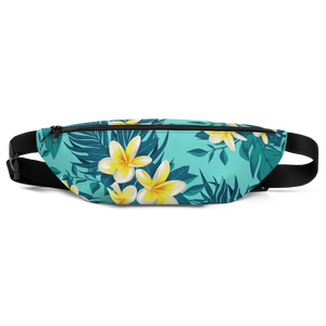 Dok Champa Fanny Pack