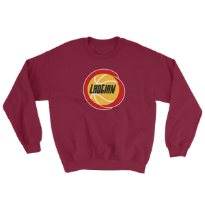 Saginaw Gang Sweatshirt