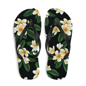 Dok Champa All-Over Flip-Flops