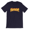 Southeast Flames T-Shirt