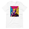 Sao Pop Art T-Shirt