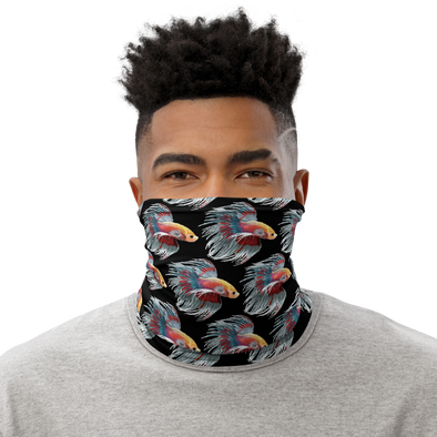 Pa Gut Neck Gaiter