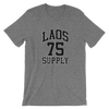 Laos Supply 75 T-Shirt