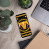 Southeast Elephant Samsung Phone Case